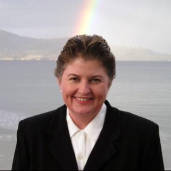 Sarah Freeman Gravatar