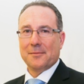 Juan Vicente Perez Aras
