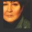 Dianne Jacobs Thompson