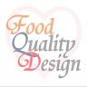 Iso9001 取得までの 道のり 標準化とは 食品の品質デザイナーをブランドに