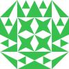 Luckywonder avatar