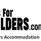 Photo of bedsforbuilders