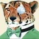 premiersoupir's avatar