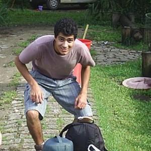 Profile picture for Henrique Martins