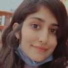 Photo of Noor Eeman