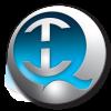 "New hack with file ""temp-crawl php"" | WordPress org"