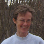 Christine Draper