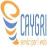 caygri