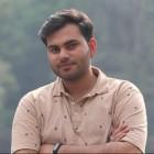 Photo of Prashant Shukla