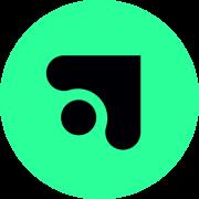 elopage