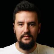 Mario Luan
