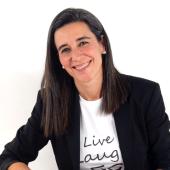 Dolores Rico García