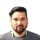 Profile picture of Utsav Singh Rathour