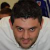 Jose Angel Soler