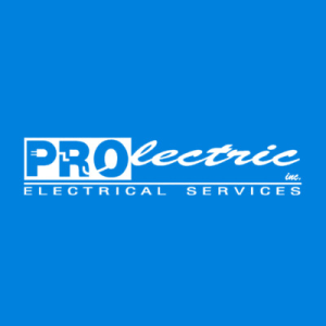 Avatar of prolectric