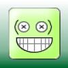 framaroot, Framaroot : l'autre solution pour rooter facilement un Android