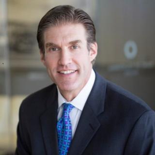 Craig Isaac | Lendologist®