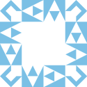 Immagine avatar per Crocodile45