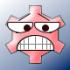 Аватар пользователя bigmarket