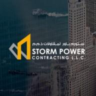 stormpower