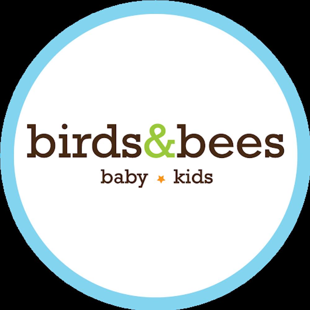 Birds&Bees Baby*Kids