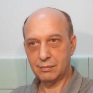 Valero Angel