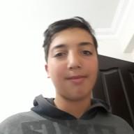 Musazm8