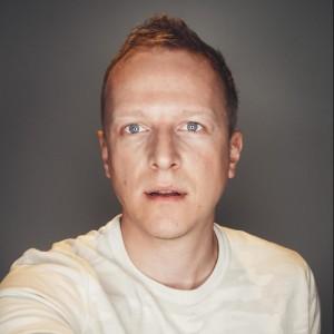 Bobi Dojcinovski's picture