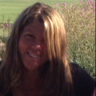 Dr. Jennifer Keeley