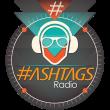 Hashtags Radio