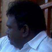 Maha Lingam