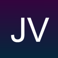 JohnnyVasileiou