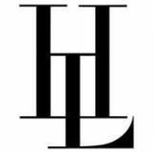 harperloren