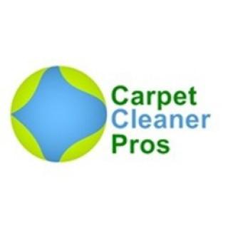carpetcleanerpros
