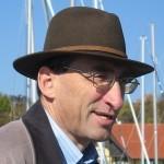 Andrej Blejec