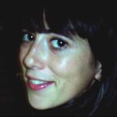 María Dolores Suárez Liétor