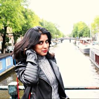 Lalitha Priyadharshini