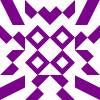 Nzube Okafor