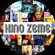 kino_zeme