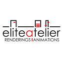 Avatar of eliteatelier