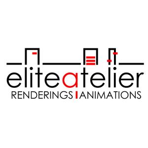 Avatar of eliteatelier
