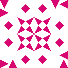 EnorcS avatar image