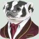 AnonymousBadger's avatar