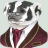 AnonymousBadger's avatar