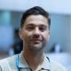 Profile picture of Slobodan Manic