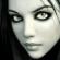 View Blu_Haze's Profile