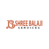 shreebalajiservices