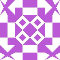 Tarasova_AS avatar