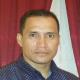 Vicente Espinoza