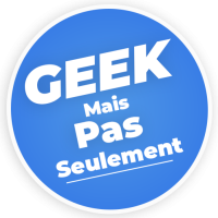 geekmps